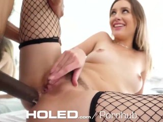 HOLED VariousAnal Obsessed Chicks Fucked