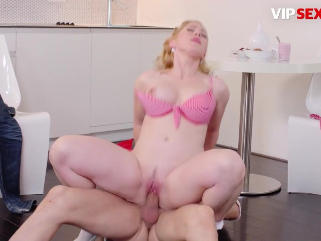 Pussy hardcore Total Fuck