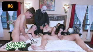 PH 2020 Most Viewed Orgy Clips