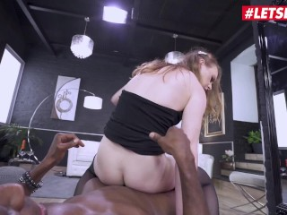 HerLimit – THE BEST HOT TEENS ANAL SEX COMPILATION PART 2! Tough Anus Fucking Orgasms From Large Cocks – LETSDOEIT