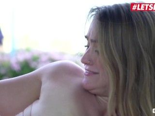 ScamAngels – Katrina Jade & Kenzie Madison Enormous Booty American Sluts Erotic Out of doors Gangbang Intercourse With Fat Shaft Partner
