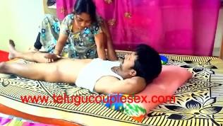 indian beautifull girl full hard sex is boyfreand