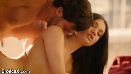 Hd erotik clips