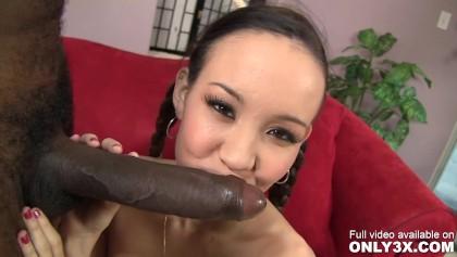 Liu videos amai Amai Liu