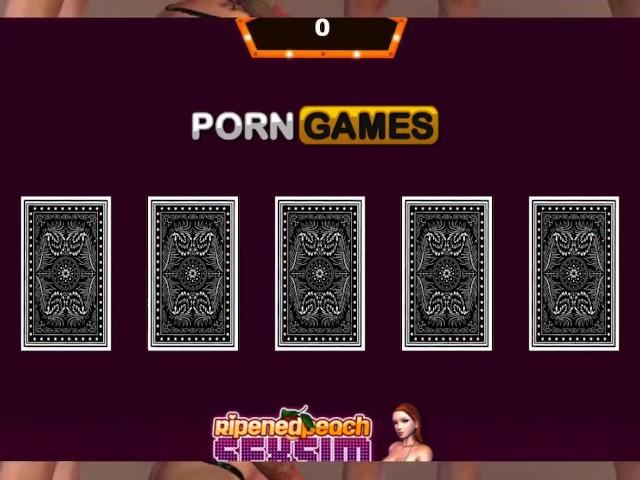 :: Atlantis Gold Casino No Deposit Bonus Codes October 2021 Online
