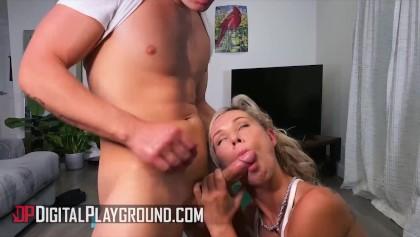 Mejores peliculas playground porno Canal Digital Playground En Youporn Las Mejores Peliculas Porno