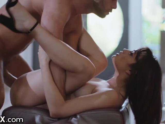 Sex to rough 15 Dominating