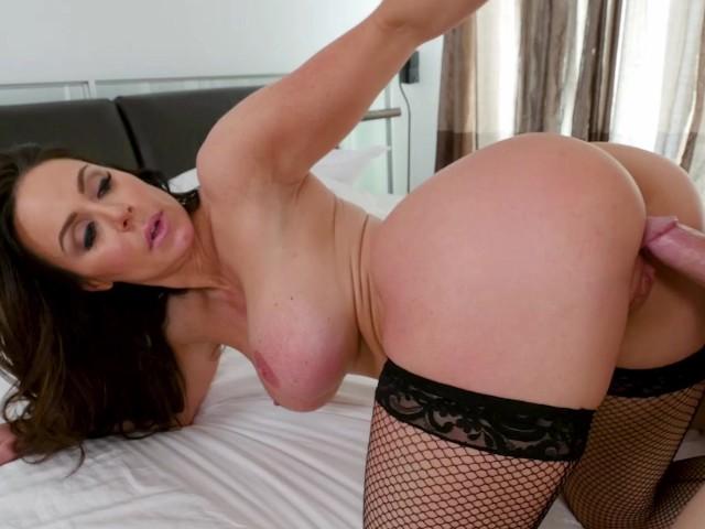 Lust pornstar kendra Kendra Lust