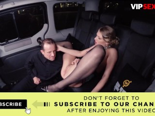FuckedInTraffic – Lucy Heart Cutie Ukranian Cute Crazy Cunt Pound With Erotic Driver – VIPSEXVAULT