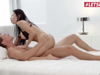 WhiteBoxxx – Astounding Body Attractive Sasha Rose Acquires A Hard Cherry Bang By Her Tremendous Wood BF, YouPeg