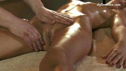 Porno babko Best Nude/Toppless