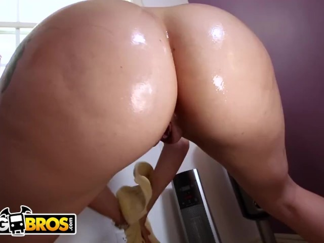 Mandy Muse Anal Mike Adriano